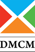DMCM – Award Winning Marketing Agency | Dublin