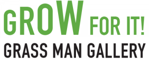 Grow for it gallery.