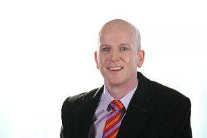 Peter Whelehan DMCM